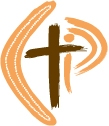 CTIPP Logo